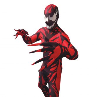 Morphsuit Carneficina